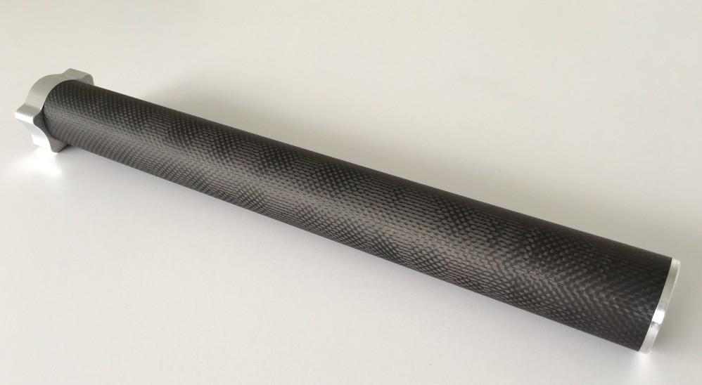 DAR-Carbon-Handguard-Proto-1