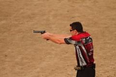 WSXVI_Shootoff_002