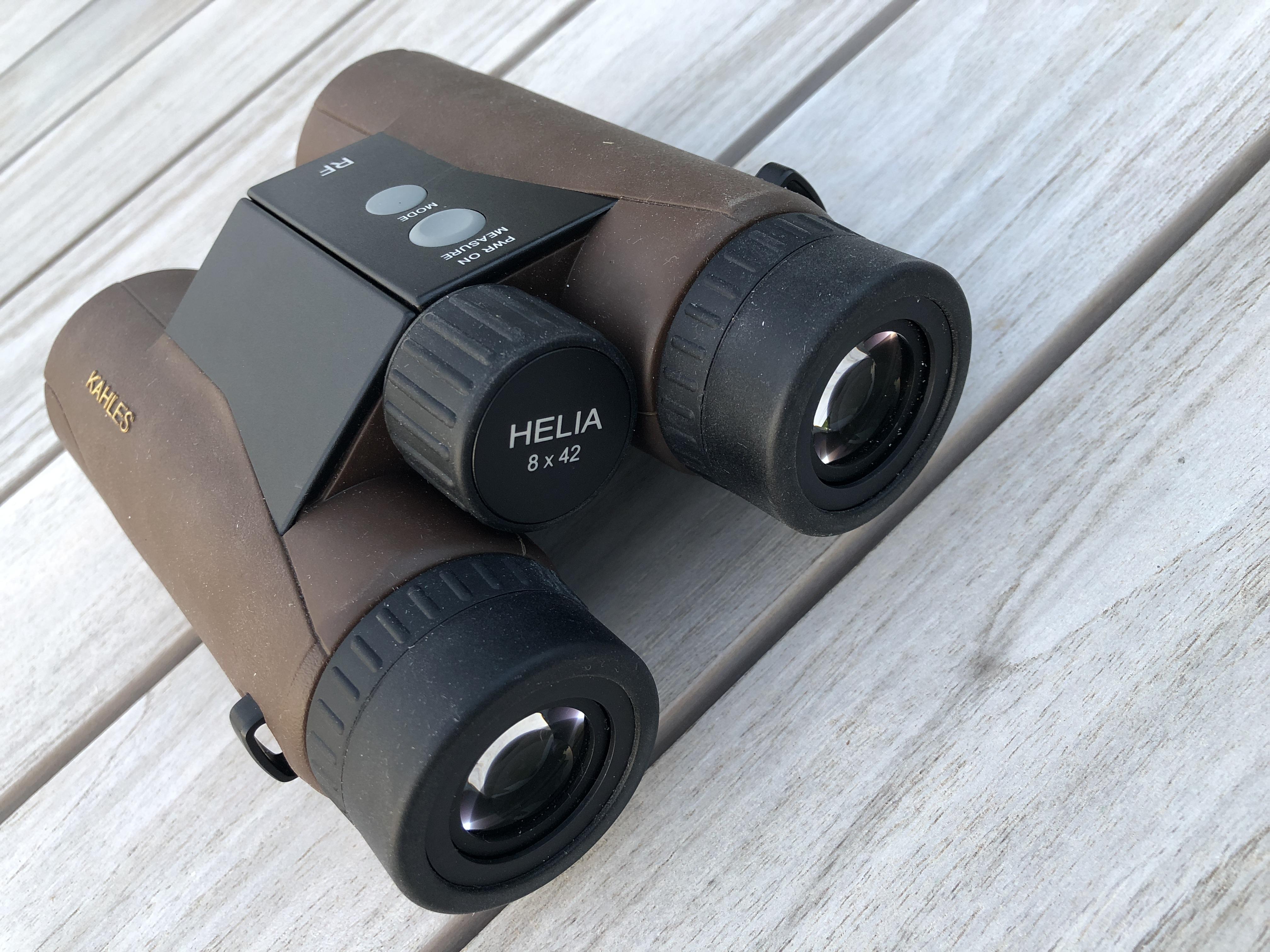 Kahles Fernglas Mit Entfernungsmesser Test : Kahles fernglas mit entfernungsmesser preis testbericht zum